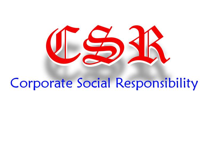 Singkatan CSR Adalah