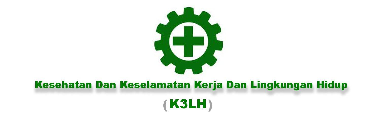 Pengertian K3LH